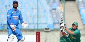 Pakistan, India to lock horns in Blind Cricket World Cup final today
