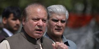 NAB to file supplementary references against Nawaz Sharif