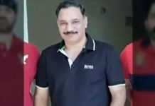 Hardcore criminal Abid Boxer shifted to Karachi: Reports