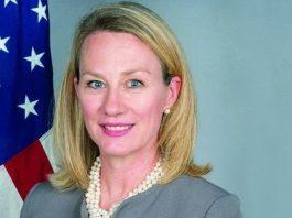 US announces $1 million aid for Pakistan to combat coronavirus