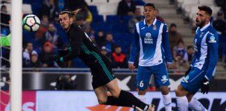 espanyol-1-0-real-madrid-gerard-moreno-hits-winner-injury-time