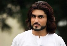 Police constable nabbed in Naqeebullah Mahsood's murder case