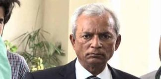 SC awards one-month imprisonment to Nehal Hashmi in contempt case