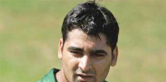 PCB tribunal bans Shahzaib Hasan for one year in spot fixing scandal