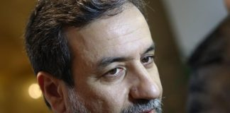 Iran will withdraw from nuclear deal if there is no economic benefit
