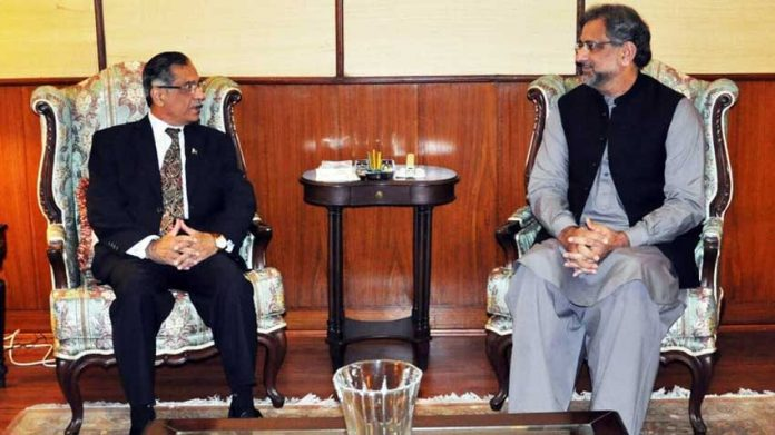 Govt to assist judiciary for providing speedy, inexpensive justice: PM