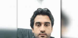 Asma Rani murder case: Mujahid Afridi handed over to Pakistan