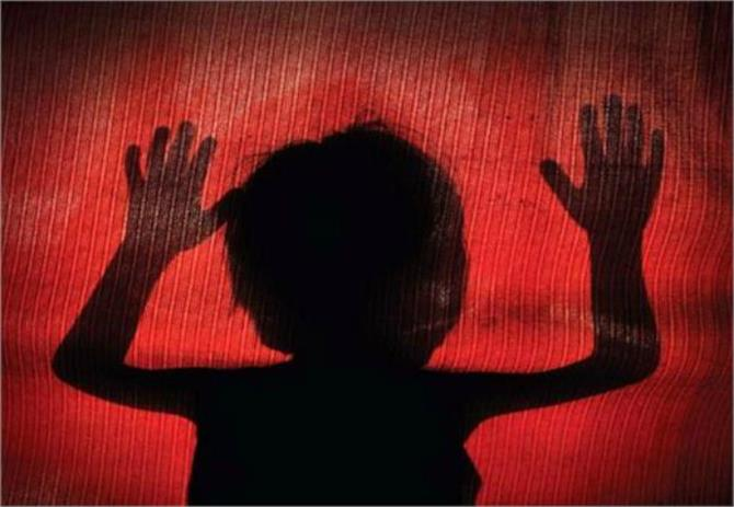 Seven-year old girl Fizza raped, killed in Faisalabad