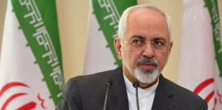 Iran dismisses possibility of conflict, says does not want war
