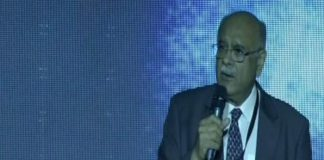 West Indies team to glitter again National Stadium in April: Sethi