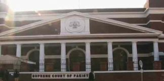 SC orders recovery of 40-Kanal land occupied by Khokhar brothers