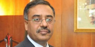 Pakistan hoping for re-engagement with India: High commissioner