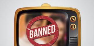 Govt. bans screening/exhibiting Indian films on Eid days