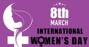 Int'l Women's Day being celebrated across globe today