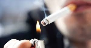 Govt proposes to enhance FED on locally produced cigarettes
