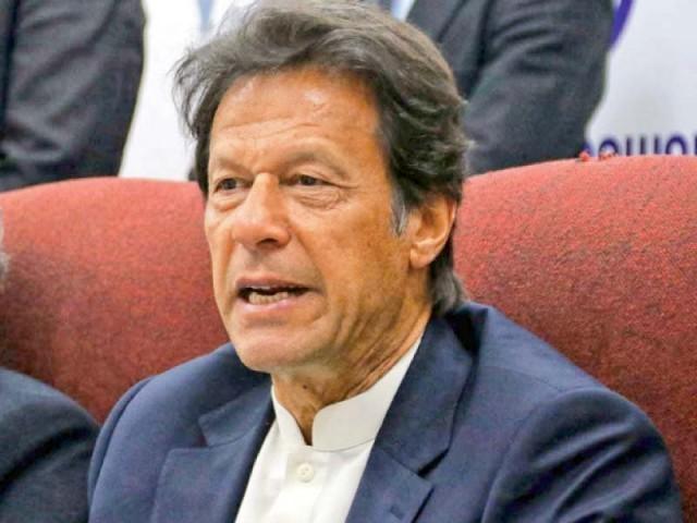 Imran Khan condemns attack on Ikramullah Gandapur
