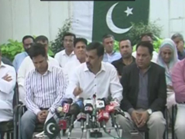 PSP likely to stage protest outside K-Electric against power outage