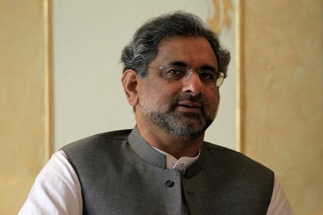 PM inaugurates Gojra-Toba Tek Singh section of M-4 Motorway