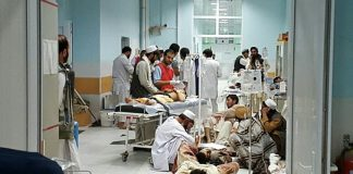 UN probes reports of 'serious harm to civilians' in Afghan airstrike