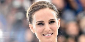 Natalie Portman says to skip Israeli ceremony due to Netanyahu speech