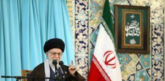 Iran warns of 'unpleasant' response if U.S. drops nuclear deal: TV