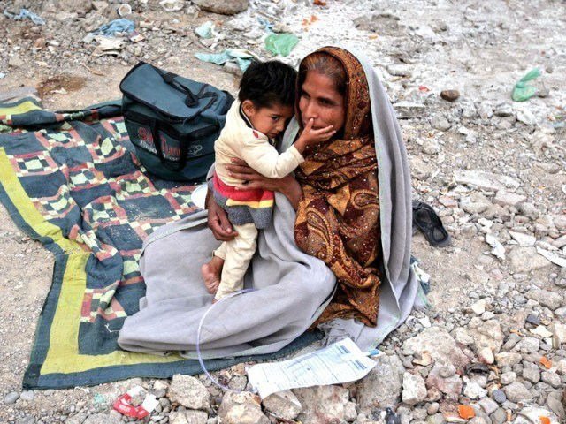 International Mother's Day being observed today