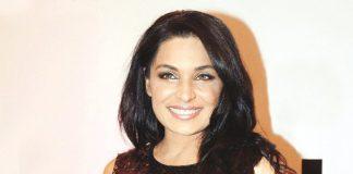 Court declares Meera as wife of Attiq in dual nikkah case