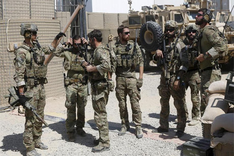 Afghan special forces kill nine civilians in Nangarhar