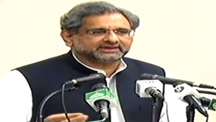 PM inaugurates GB Assembly building; launches work on two mega projects
