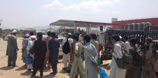 People of Bajaur decry overcharging by owners of public transports