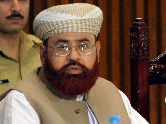 Hajj scam: IHC orders authorities to unfreeze Hamid Saeed Kazmi's bank accounts