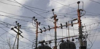 Load-shedding in Karachi: CJP comes down hard on K-Electric