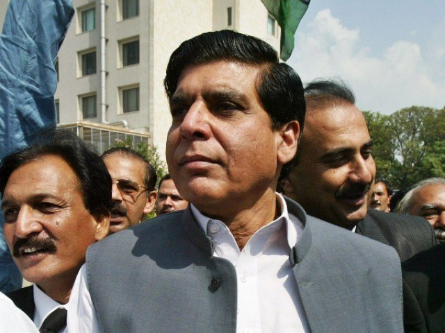 NAB court acquits Raja Pervez Ashraf in Rental Power Plant reference
