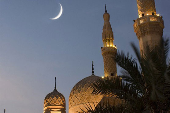 Saudi Arabia to celebrate Eid-ul-Azha on July 31