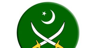 Pakistan does not believe in good, bad Taliban concept