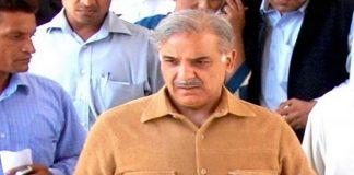 LHC grants pre-arrest bail to Shehbaz Sharif till June 17 in graft case