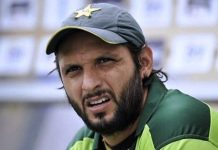 After defeats, India used to ask Pakistan for forgiveness: Afridi