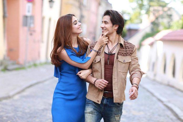 Teefa in Trouble breaks Jawani Phir Nai Ani's record
