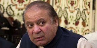 Accountability court summons Nawaz Sharif on Monday