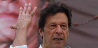 Dollar hike a gift of Charter of Democracy between PML-N, PPP: Imran