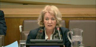 Top UN official praises Pakistan's positive role at world body