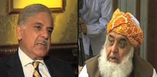 PML-N, MMA likely to demand election results be declared annulled