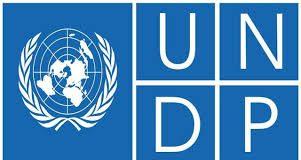 UNDP delegates appreciate KP govt's plan for mainstreaming tribal areas