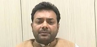 No Hajj if Ram Tample not built, BJP leader warns Indian Muslims