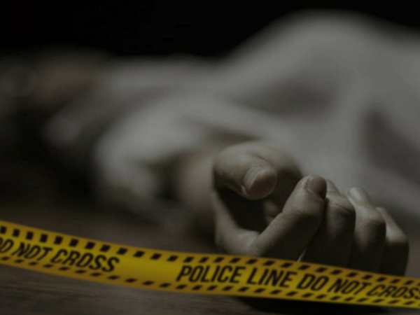 Five-year-old missing girl found dead in Takht-i-Bhai