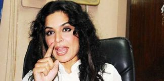 Imran Khan is hope for the nation: Meera