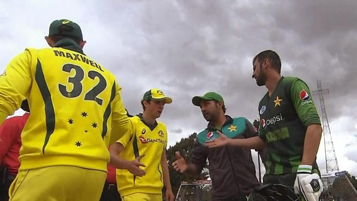 PCB issues schedule for Pakistan's series against Australia, New Zealand