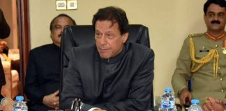 PM chairs high-level meeting to discuss CPEC projects, China visit