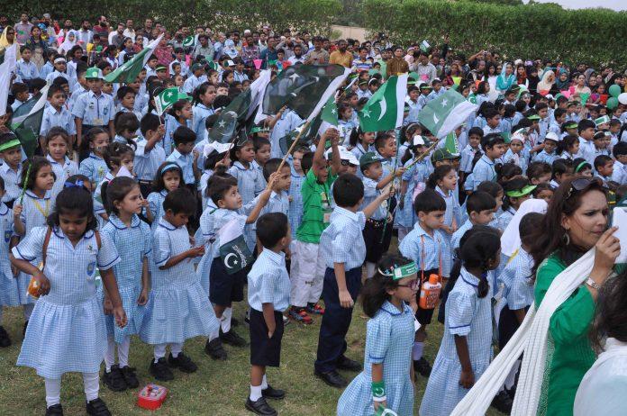 Nation celebrates Independence Day tomorrow