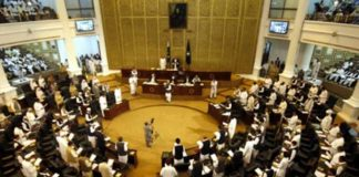 KP Assembly